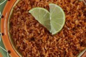 Ateşli Meksika Tatları – Enstitü Restoran Sous Şefi Ozan Çiçek