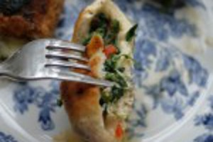 İtalyan Mutfağı – Konuk Şef Michelangelo de Lauretis