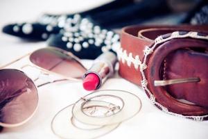 Moda Pazarlama Micro MBA Programı Size Moda Dünyasının Kapılarını Açıyor