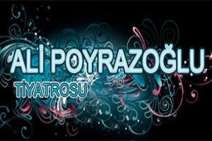 Ali Poyrazoğlu Tiyatrosu