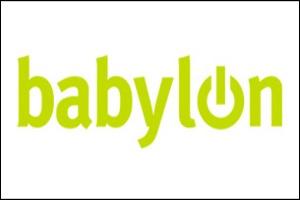 Babylon Kilyos