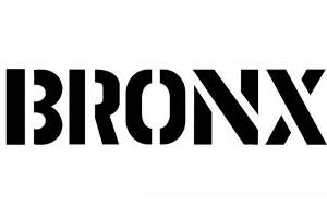 Bronx Pi Sahne