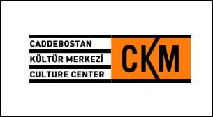 Caddebostan Kültür Merkezi A Salonu