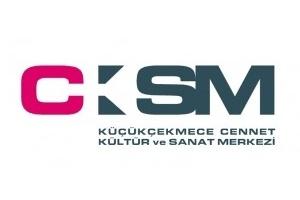 Küçükçekmece CKSM
