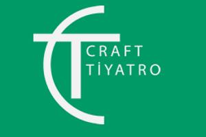 Craft Tiyatro