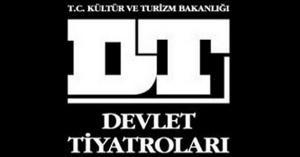 İstanbul Devlet Tiyatrosu Müdürlügü