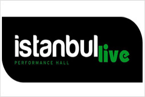 İstanbul Live