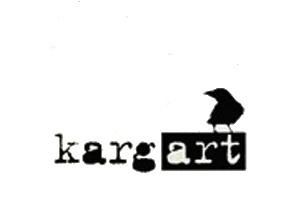 KargART Kültür Merkezi