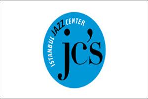 İstanbul Jazz Center