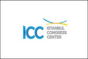 İstanbul Kongre Merkezi Harbiye Salonu