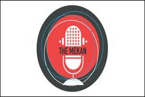 The Mekan Teras