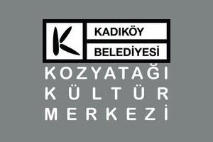 Kozyatağı Kültür Merkezi