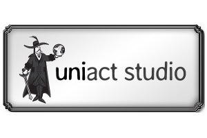 Uniact Studio