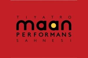 Tiyatro Maan