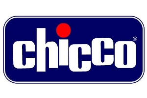 Chicco Outlet