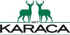 Karaca Fabrika Satış Mağazası