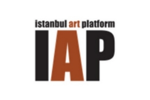 IAP Istanbul Art Platform Gallery