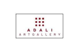 Adalı Art Gallery