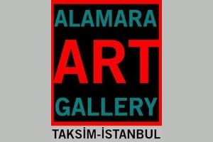 Alamara Art Gallery