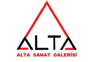 Alta Sanat Galerisi