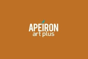 Apeiron Artplus Galeri