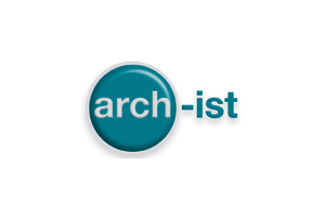 Arch-ist Hostel
