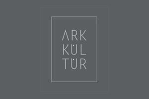 ARK Kültür