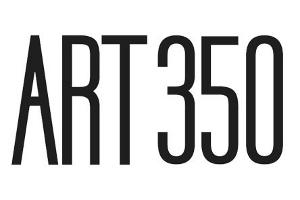 ART350