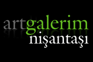 Art Galerim