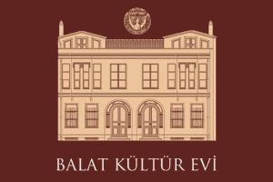 Balat Kültür Evi