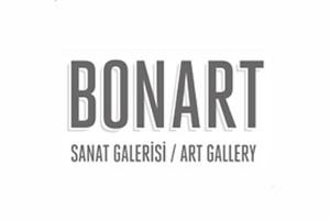 Bonart Sanat Galerisi