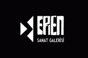 Eren Sanat Galerisi