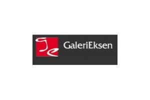 Galeri Eksen