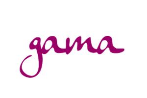 Gama Galeri