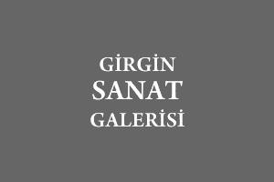 Girgin Piyano - Sanat Galerisi