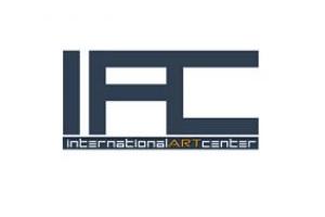 International Art Center