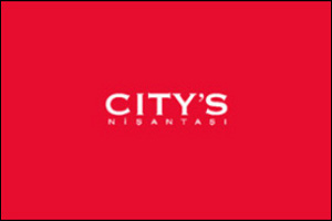 Cinemaximum City's Salon 7