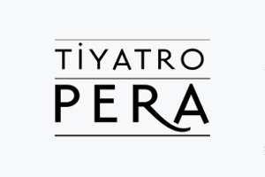 Tiyatro Pera Eren Uluergüven Sahnesi