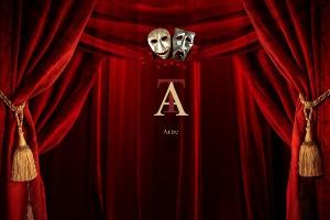 Atölye Tiyatrosu