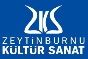 Zeytinburnu Kültür Ve Sanat Merkezi