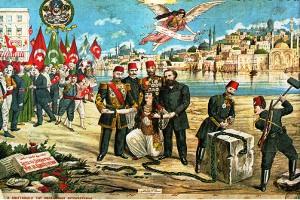 19. ve 20. Yüzyıllarda Anayasa ve Anayasal Düzen