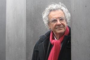 Antoine Grumbach - Büyük Paris: Projeler, Aktörler ve Müzakere Etapları