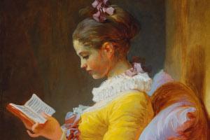 Edebi-Ha-yat / Edebiyat ve Kadın
