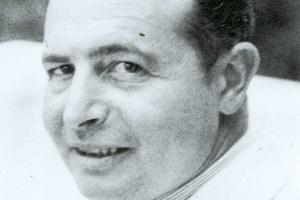 Erich Auerbach'ın Mimesis'inde Gerçeklik, Figura ve Estetik Anlatım
