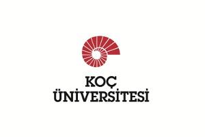 Koç Üniversitesi Lisansüstü Programlarına Başvurular Başladı