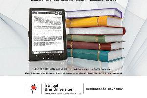 E-Kitap Hakkında Bilmek İstediğiniz Her Şey