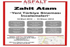 Yeni Türkiye Sineması İncelemeleri
