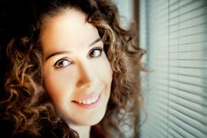 Zeynep Özbatur Atakan - Proje Projelendirme Semineri