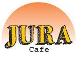 Jura Cafe