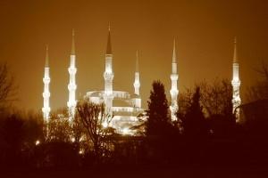 Orucu, Ramazandan Sonra Ertelemeyi Mübah Kılan Özürler
